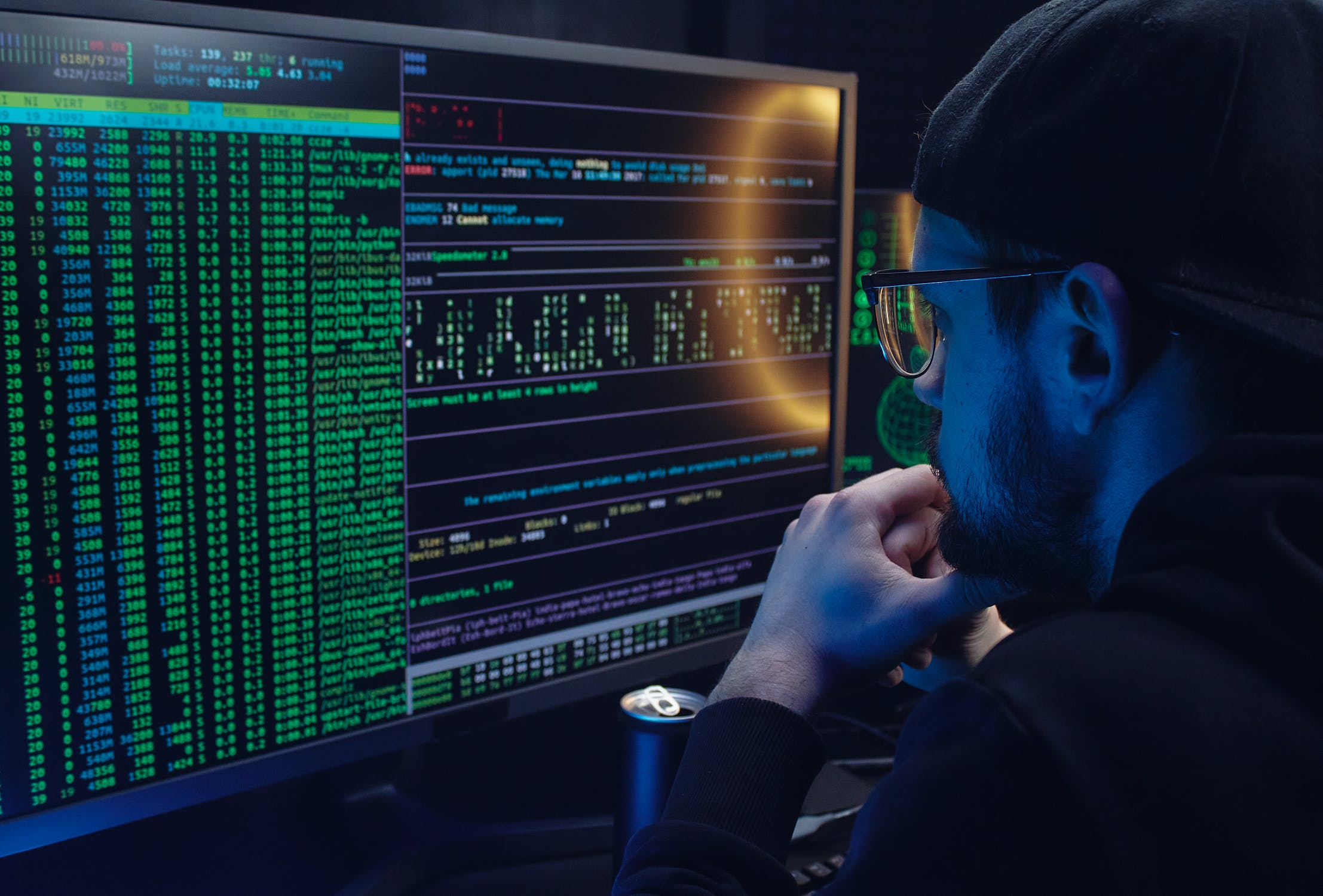 Increasing Your Odds: When the Work-Product Doctrine Might Protect Data Breach Forensics Reports