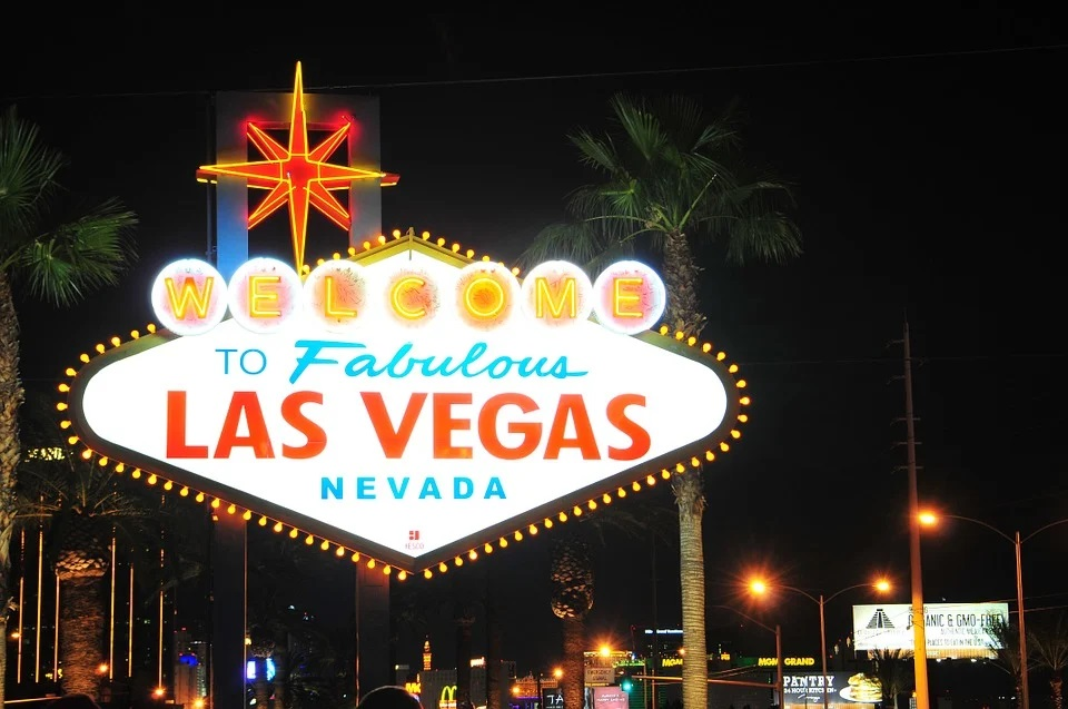 National Comp 2021 Is Back And In-Person In Las Vegas