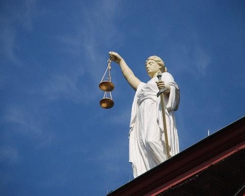 Mandatory Auto Arbitration