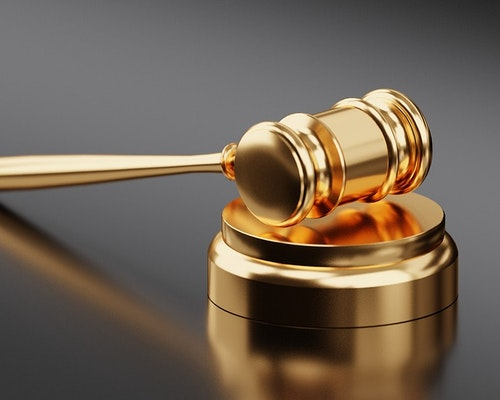 Judge Rules Exclusion Doesn't Bar Coverage In Willis Towers Watson D&O Case