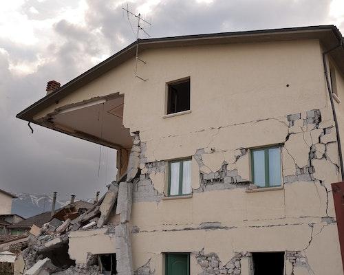 Ten Years After Major Japan Quake, U.S. Faces Similar Threat