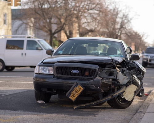$18M No-Fault Insurance Fraud Racket: Bribes Paid For Confidential Info Of New York Crash Victims