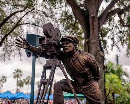Walt Disney Company's Insurer Disputes COVID Exposure Claims
