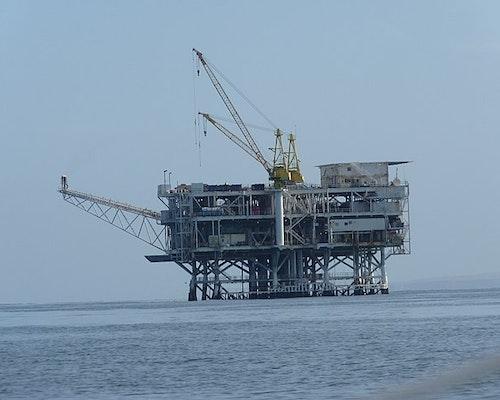 Class-Action Suit Filed Against Energy Companies Following Huntington Beach Oil Spill