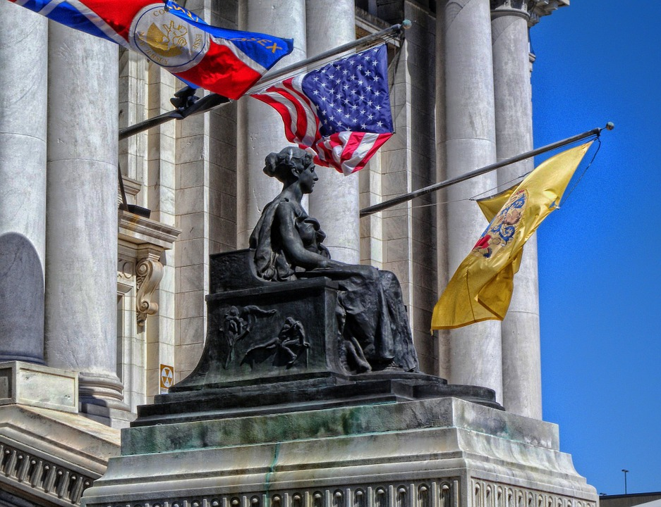 Making Litigation Funding Agreements Discoverable Is Good Public Policy