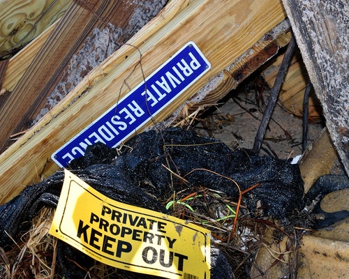 Over 110K Louisiana-Licensed Adjusters, But Many Policyholders Still Awaiting Initial Contact