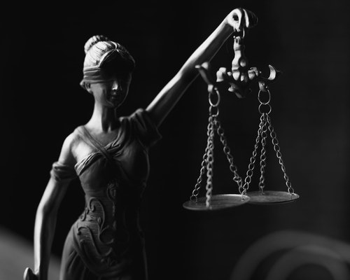 No Duty To Defend: Lack Of Damage Allegations During Policy Period And Late Notice of Claims