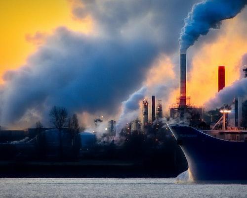 Climate Change Litigation 2.0