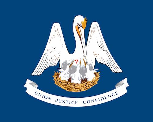 Claims Adjustment Dispute Legislation Heads to Louisiana House